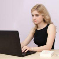 Online Marketing_400